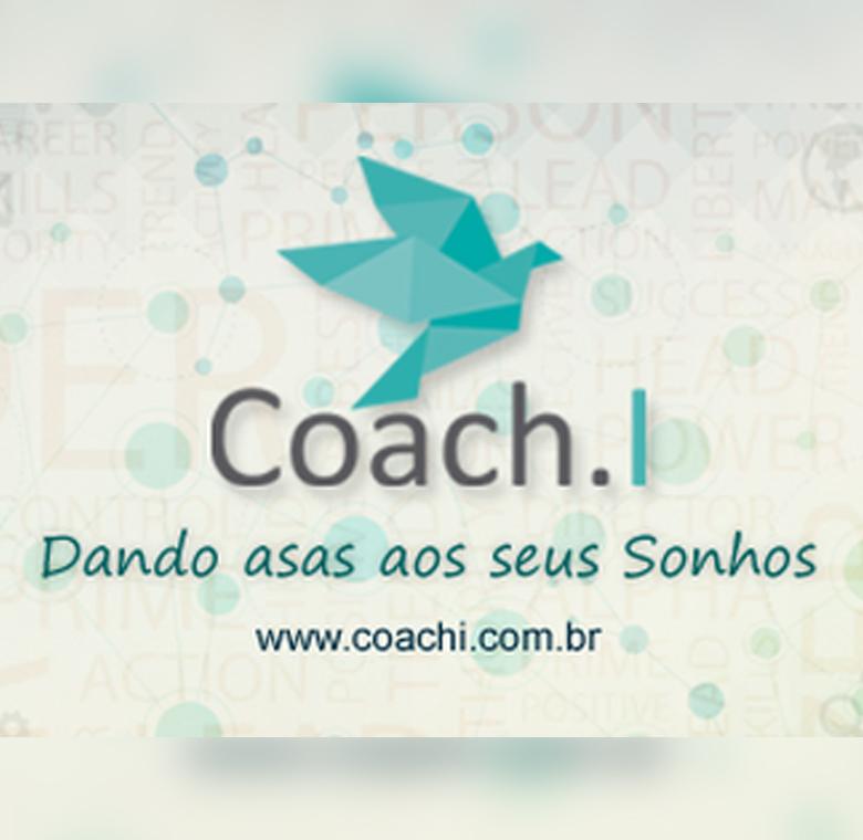 coach-i