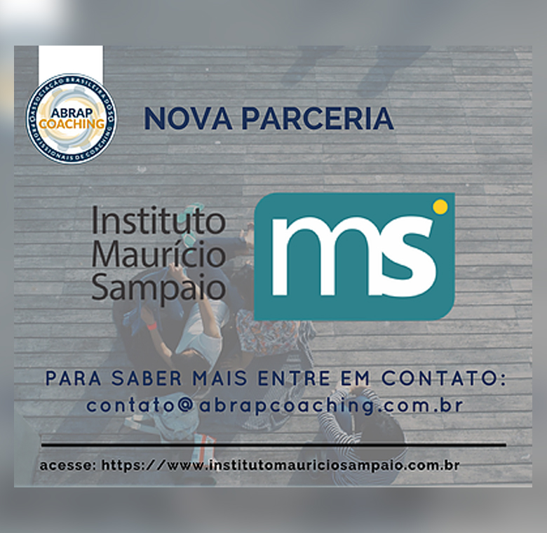 instituto-mauricio-sampaio-abrap