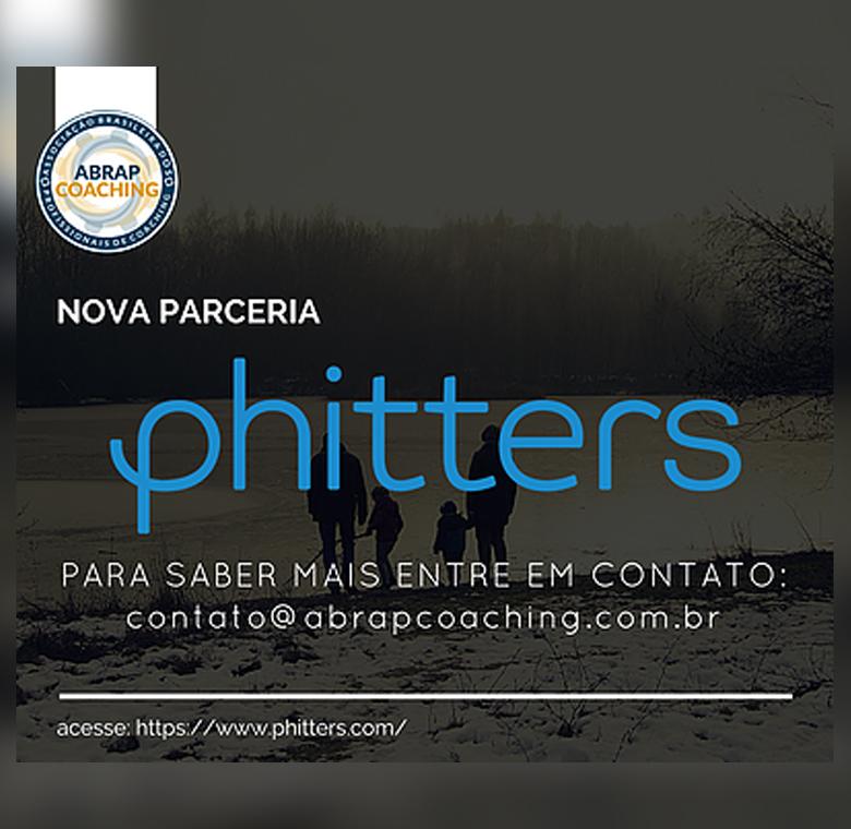 phitters0abrap