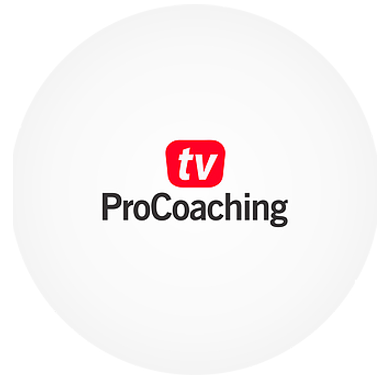 procoaching-tv-abrap