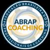 logo-abrapcoaching-01